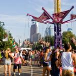 RT @uwishunu: Our Guide to the Made in America Music Festival on the Parkway, August 30-31: http://t.co/il2AFOYmQK @MIAFestival http://t.co/UTUCMRVoH4