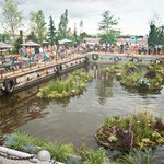 Great news – Spruce St. Harbor Park is going to stay open for an extra month! http://t.co/gAmmOHfjsS http://t.co/kjHMNGzTWQ