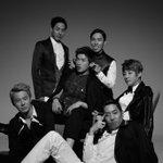 RT @allkpop: Shinhwa celebrate their 6,000th day since debut http://t.co/oGCePpPskN http://t.co/q9VpIzEyFN
