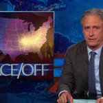 RT @TPM: This is the Jon Stewart #Ferguson rant youve been waiting for: http://t.co/5pEaCsoXi3 http://t.co/rRlX0nTB40