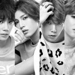 RT @allkpop: U-KISS celebrate their 6th anniversary since debut http://t.co/DPTmuNRVww http://t.co/4isUBsfFj5