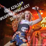 kappa kappa galaxy is gonna get fancy #outofthisworld http://t.co/QUs83655eB