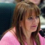 RT @primerahora: Habla la destituida secretaria asociada de Educación Especial http://t.co/TsobaBvrjf http://t.co/BuJgh6GGc4