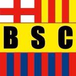 RT @CainElizalde: #BarcelonaDeAmérica #BarceQuerido #UnSoloPunoLosToreros #VamosIdolo http://t.co/ZuxMhULk40