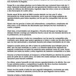 OFICIAL: Xabi Alonso deja la selección española https://t.co/5onmS95zOg http://t.co/1BMC2GFHOd