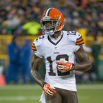 RT @ESPNNFL: BREAKING: Browns WR Josh Gordons one-year suspension has been upheld upon appeal. http://t.co/EYTZ9QxhlB