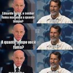 Eduardo jorge passa aécio depois desse debate http://t.co/nrUkEZra4c