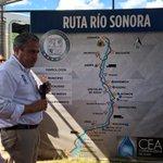 RT @jmlopezteran: Rene Luna de CEA explicando reubicación de los pozos #SalvemosalRio @guillermopadres @JSwansonMoreno @JavierDagnino http://t.co/sYi62O4CjL