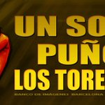 A comer gallinas señores !! #BSC ???? http://t.co/vrS11EarxX
