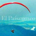 #Roldanillo tendría parque temático de deportes extremos: http://t.co/SK5A88ZkbC #ValleDelCauca http://t.co/UrDwHSH7GG