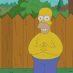 Doh! Homer Simpson accepts the ALS #IceBucketChallenge. http://t.co/8p1K0OcJnf http://t.co/pGYzzz1LIr