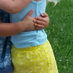 RT @sarahjclark: Police are looking for 3-yr-old girl missing from Excelsior Springs. Please share. More on http://t.co/L3quvrK0cr http://t.co/XXul4OXH9D
