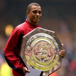 RT @GilbertoSilva15: Well done @Arsenal for the 17th CL qualification in a row #arsenal #UefaChampionsLeague #gilbertosilva http://t.co/KufSuhjbGa