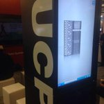 RT @HDScorp: @HDScorp UCP drives value and lowers cost! Find out more now in booth 905! #HDSEvent #VMworld http://t.co/hpMNrsJaLu