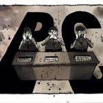RT @JonnyGeller: Often cartoons can say more than words #Rotherham by @Adamstoon1 http://t.co/2uJQSVdcOQ