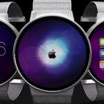 RT @ispazio: Apple presenterà iWatch insieme ad iPhone 6 il 9 Settembre http://t.co/ax6SI8ZTfH http://t.co/xnB10qUNDK