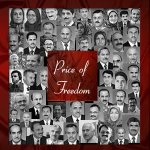 In memory of victims of September 1 massacre: What they thought would break us apart only made us stronger #freedom http://t.co/5lRxOEYs5L