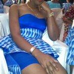 "RT @mary_wema: ""@martheritta: Pale kimini kikampata mvaaji.. http://t.co/g94YUhvo1I""aww on point"