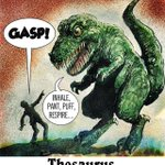 Best thesaurus joke Ive seen all day :) http://t.co/khvf3l9Ahm
