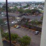 #27A #Maracaibo Fuerte represión en la zona de Villa Delicias en La Trinidad http://t.co/ONahyJg5zq - vía @lara_enlucha