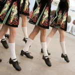 RT @VisitKC: The @KCIrishFest kicks off Friday! Event info: http://t.co/7IY2tthRii #KC http://t.co/5A1yJRGBEr