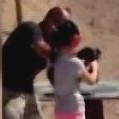 RT @KTVU: 9-year-old girl accidentally shoots, kills instructor at gun range with an uzi http://t.co/pDlN9ABJX2 http://t.co/orfivPCpuf