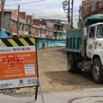 RT @BogotaMasHumana: Avanzan obras vía Cabildos b. Nueva Primavera Kr43C CL4Cl5 @Localidad16 @cesarmoreno1 @petrogustavo @Prensa_Alcaldia http://t.co/2dM7V5QdvF