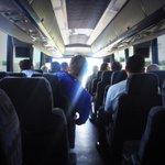 RT @amorningsky: Taking a little tour of Logistics Park Kansas City! #KC #CRE http://t.co/C6sTJDr2aW