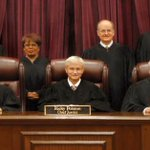 RT @MiamiNewTimes: #Florida Supreme Court will rule on #gaymarriage. http://t.co/gasTvfTwP4 #LGBT http://t.co/Pp8Mge1J7p
