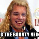 RT @jcreamer898: I give to you Dog the Bounty Neiner courtesy of @tonyheadrick @dougneiner #devLink http://t.co/CiDRYipJW7