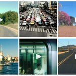 13 Hyperlapse videos that capture the beauty of transit around the world http://t.co/gqoL4eVXaB http://t.co/WEjtJJxufg
