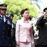 Reducirán 47 % de puestos militares de #Ecuador hasta 2017. http://t.co/naGRJdzE1S http://t.co/4cNXnFOn5h