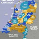 RT @DijkD: Met speciale aandacht voor Utrecht en Almere........ http://t.co/jA8Ppn7PEN