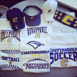 Preview of some awesome Mocs gear you can get tomorrow at the Swag Swap! 11-3 at Heritage Plaza. BE THERE! #GoMocs http://t.co/n5Vn4MVbQA