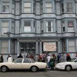 Tenants Say Property Manager Stole Their Rent #SF #tenant #landlord http://t.co/Z05qD3RppO http://t.co/yXBle7oecO
