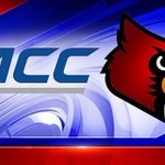 RT @wave3news: UofL Basketball Schedule: Cards get Duke, UNC at home http://t.co/LE6lbgdfhe #wave3sports http://t.co/mNiHpupQ7z