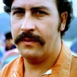 Liberan a líder de los sicarios de Pablo Escobar - http://t.co/9cx2gslUQt http://t.co/YoDLS6HPW5