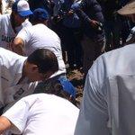 """RT @JavierDagnino: """"@lftorreslopez: Gobernador que trabaja de la mano con su gente del #RioSonora @JavierDagnino @guillermopadres http://t.co/5Zc66FhXgb"""" #066"""