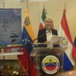 "RT @PUEBLOtonto2014: Jajaja : #Venezuela es un Estado responsable que garantiza la preeminencia de los DD.HH http://t.co/eQixfcQWF2 http://t.co/LpbUSkT63m"""