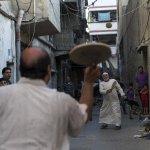 RT @Linkiesta: Gaza, la vita continua, dopo le bombe. Una fotogallery: http://t.co/x8MgfL1qLG http://t.co/sav3PxwF35