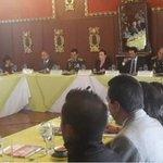 #Ecuador reducirá 47% de sus puestos militares sin afectar frontera con #Colombia http://t.co/YwMJq3JGwX http://t.co/a0PY7KfpzP