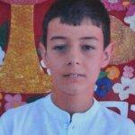 Caso Bernardo: Madrasta disse preferir apodrecer na cadeia a conviver com menino http://t.co/JfrkUW0Uxt http://t.co/EQZkoxMagV