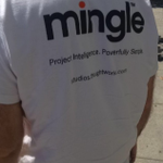 Spotted in #SF today. A classic @thatsmingle tshirt. http://t.co/NKY15SKvmb