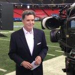 RT @11hullinger: We are live in the Georgia Dome--college football kicks off GSU vs Abilene Christian @11AliveSports http://t.co/7nBleO3MVq