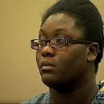 Ummm RT @wsbtv: Mother charged with verbally abusing school principal http://t.co/37InXWYZWK #wsbtv http://t.co/mc2EDSRu9G