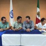 Acción Nacional, mi partido mi Pasión @netomunro @guillermopadres Empalme, Son http://t.co/y2q7LTvmGl