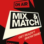 YGの練習生WIN B(Team B)がデビューを目指して競争を繰り広げる番組「MIX&MATCH」がMnetとNaverで同時放送する予定である。放送に先立って制作発表会が9月2日に行われる。 http://t.co/KiFijMMeuK