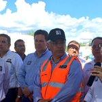 RT @SriaGobiernoSon: 34 pozos han sido ubicados en la zona del Río Sonora @rromerolopez @Enriquemtz_p @guillermopadres http://t.co/QeTqpdDcJr