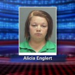 RT @fox13now: Parents of #Utah mom accused of putting newborn in trash say daughter has learning disability http://t.co/QE7ick73aW http://t.co/ksPLg3TwgC
