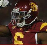Dumbass RT @TMZ: #Breaking: USC -- Josh Shaws hero story is a LIE!! Football player suspended http://t.co/KJ88k1ZOP9 http://t.co/H3FYo6qoar